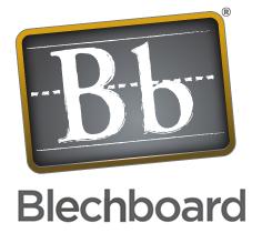blechboard