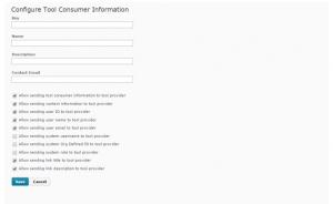 config_tool_consumer (1)